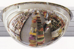 mirror-celling
