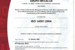 iso14001_1