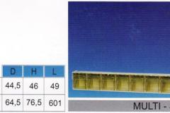multistore-9