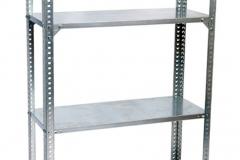 construction-angle-shelf1